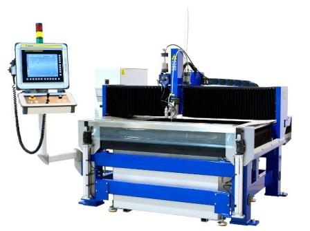 Micro-NCM-10-Produktblad-e1428999956650.jpg