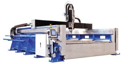 Five-X-NC5-4060-Produktblad-e1428999493176.jpg